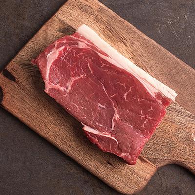 Ways To Cook Beef
