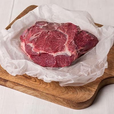 ox beef cheek
